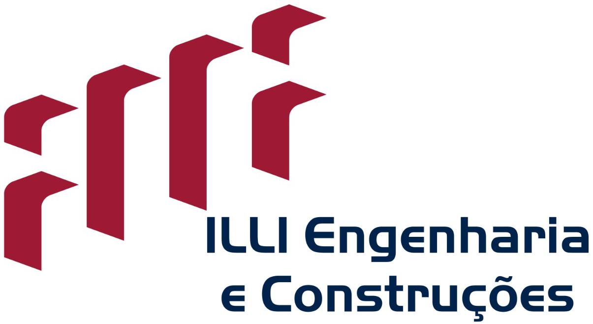 Illi Egenharia e Construções