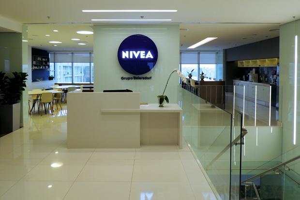 BDF NIVEA