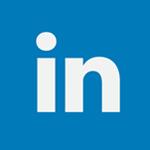 Linkedin - ILLI Engenharia e Construções